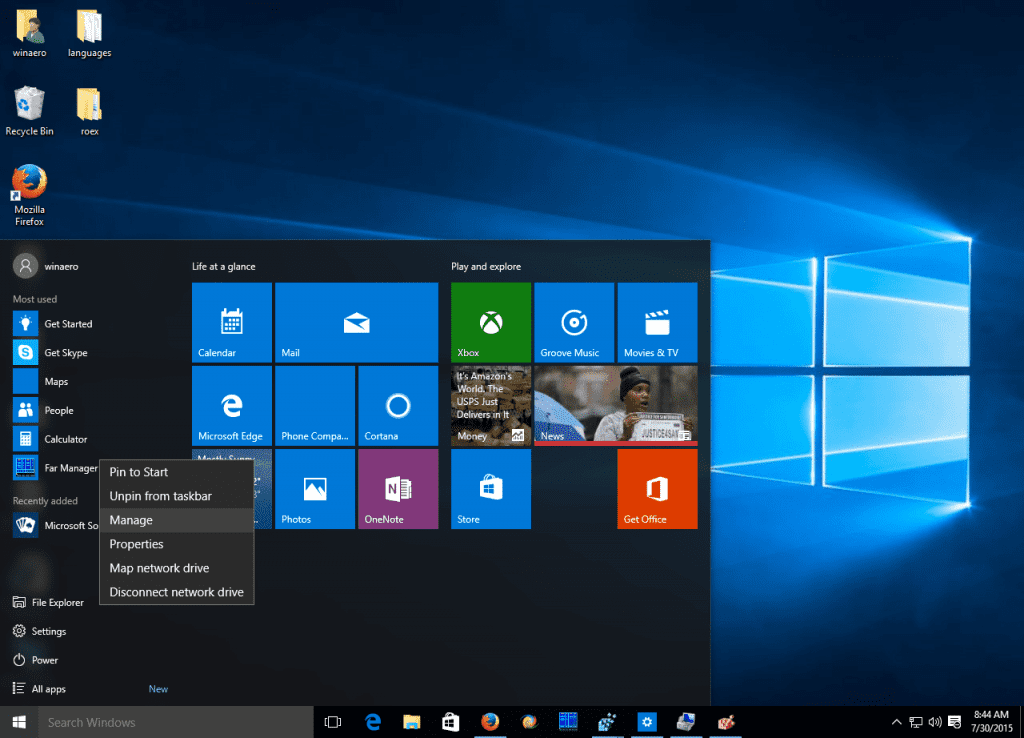 windows10portada 1