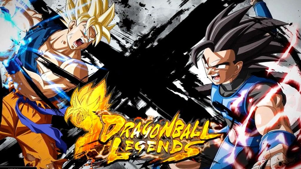 dragonballlegendsintro2