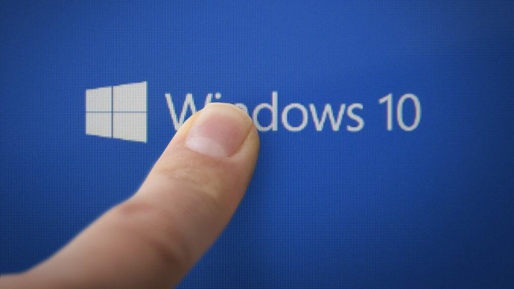 windows10intro