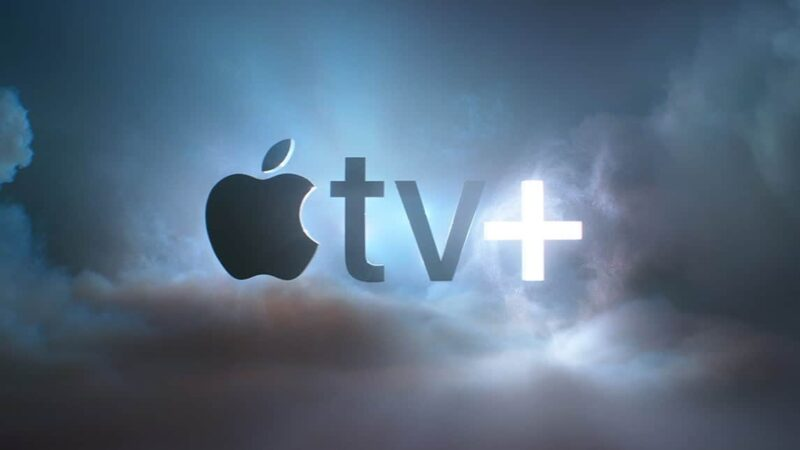 cancelar la suscripcion de apple tv