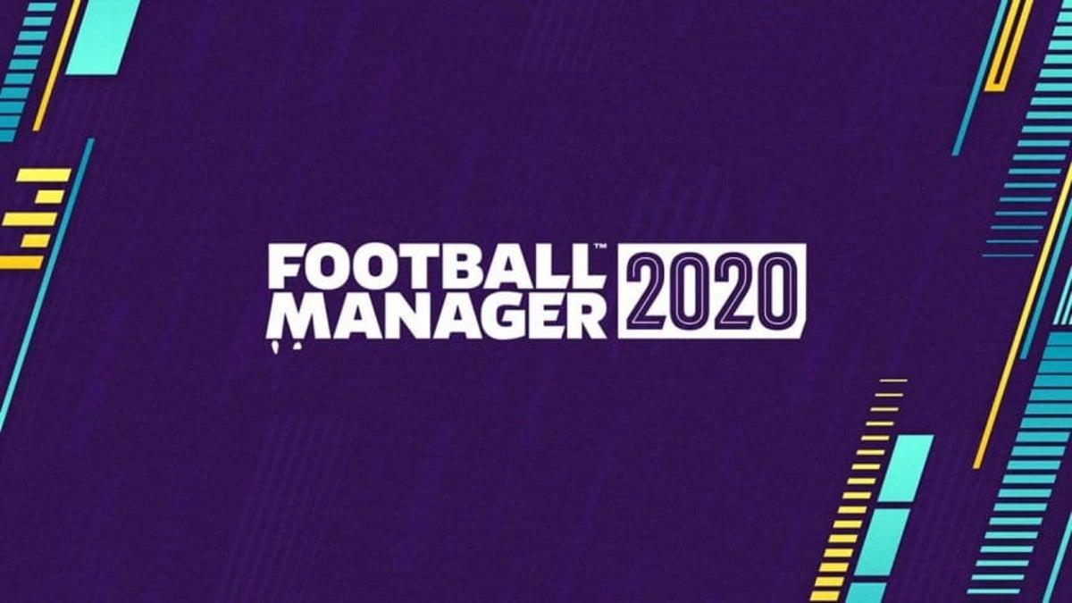 football manager 2020 gratis steam