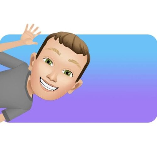 Facebook Avatars