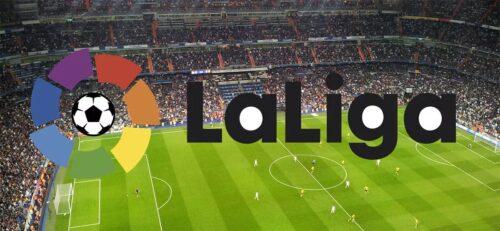 aplicacion futbol gratis