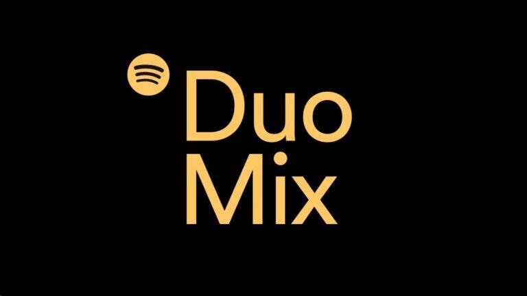 spotify premium duo en espana 3